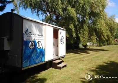 K-Caravane_Blanche
