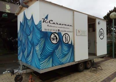 k-caravane-blancheextgraff.jpg